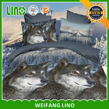 direct buy china comforter/embroidered pillowcases/bed sheet sets india
