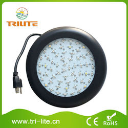 High power 180 watt led grow light