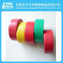 self adhesive PVC Insulation Tape for electrical wire