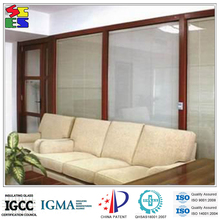 2015 latest fashion design day night roller blind curtain