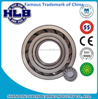 used for cars 1217K double row self-aligning ball bearing CYLINDRICAL ROLLER BEARING