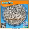 molecular sieve 5A industrial chemicals