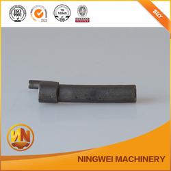 drilling machining china factory machining bolt