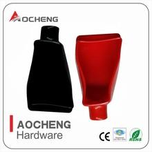 Car PVC battery termianl cover