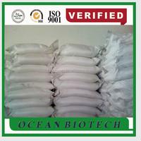 CAS:7779-88-6 Zinc Nitrate price