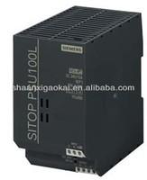 Siemens 220v 24v power supply/220v 24v transformador/24v power supply 6EP1334-1LB00