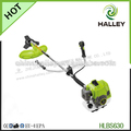 popular heavy duty todos los tipos de la agricultura de la máquina de corte de hierba en la venta