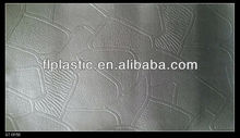 upholstery LEATHER car seats