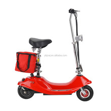 cheap electric scooter /2 wheel electric scooter/vespa electric scooter