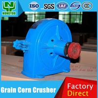Low Price Rice Mill Machinery Head Rice Milling Machine Part Factory Direct Mini Rice Mill Head 2.2kw 9FZ-20-7#