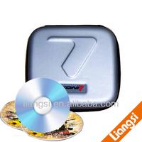 cd case packaging,cd dvd packaging box,cd packaging box
