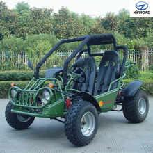 KINROAD XT150GK-8 150cc EPA Go Karts | EPA Go Carts dune buggies for sale