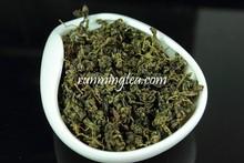 EU Standard Jiaogulan Gynostemma Pentaphyllum Tea ball shape