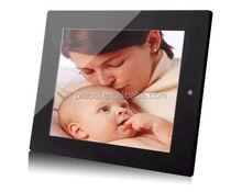 oem ads digital photo frame users manual wholesale auto loop digital photo frame 10 inch