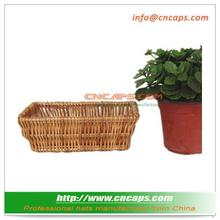 Fashion Mesh Kitchen Cooking Basket