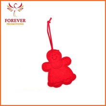 Decoration Angel and Doll Christmas Tree Pendant
