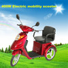 china tricycle for disabled
