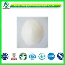High Quality Biotin Supplier for Hair Growth D-Biotin, Vitamin H, Biotin