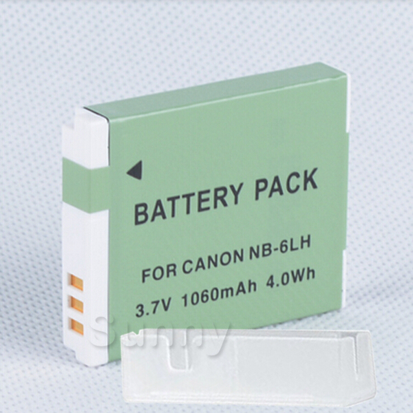 canon battery pack nb 6lh australia Philly Diet Doctor Dr Jon