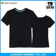 OEM ladies t shirts manufacturers china wholesale t shirts cheap t shirts in bulk plain