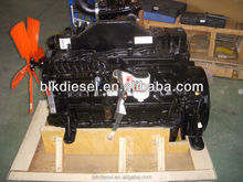 piezas del motor BLK DIESEL Motor engine parts 3869853 FOR CUMMINS ENGINE APPLICATION