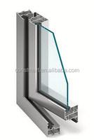 2015 Constmart China pvc foam sheet wpc aluminium extrusion die