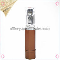 China wholesale electronic lighter parts