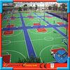 indoor/outdoor basketballer court flooring in Guangdong