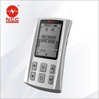Ensure a baby sleep Happy Sleep electric home used sleeping aid devices