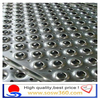 cheap price perforated sheet/antiskid plate(10 years factory)