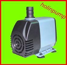 laptop cooler fan for acer laptop HL-8000
