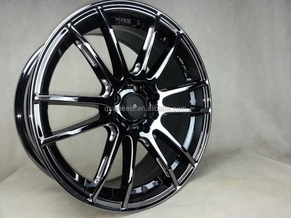 http://g01.s.alicdn.com/kf/HTB1HXhnHVXXXXbdXVXXq6xXFXXXM/new-design-chrome-alloy-wheel-rim-17.jpg