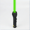 Canis Latrans IR illuminator hunting green laser sight for gun