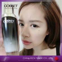 aqua 4 skin cream big hip cream skin light cream for dark skin
