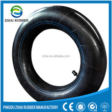 Butyl tire inner tube for truck car 1200R20 TR179A