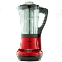 1.7L Food blender soup smoothie maker with CE GS RoHS