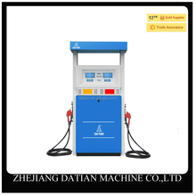 Southeast Asia sells good gas station diesel transfer pump ac 220volt
