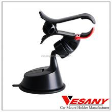 Vesany easy use original attractive smartphone car stand for smartphone
