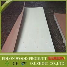 2.7mm door skin plywood okoume 1 side, MR glue