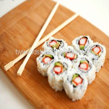 2015 Alibaba Wholesale Cheap High Quality Disposable Chopsticks For Sushi