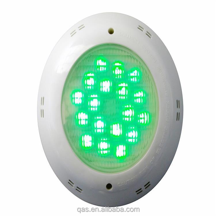 Wall Mounted Pool Lights : Ip68 Led Wall Mounted Pool Light - Buy Ip68 Led Wall Mounted Pool Light Product on Alibaba.com