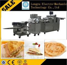 Hot Sale Flat Bread Making Machine For Sale