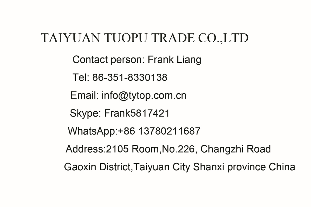 China supplier of rubber adhesive bonding agent