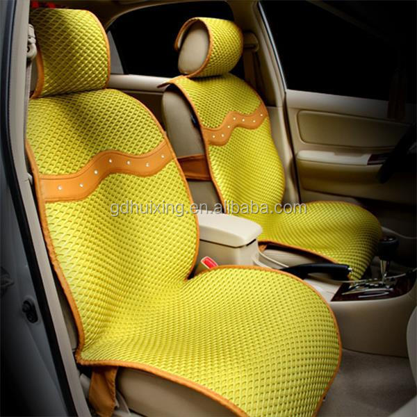 wholesale convenient removable and washable car seat covers design buy wholesale convenient. Black Bedroom Furniture Sets. Home Design Ideas