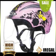 Best Price Glider ice hockey Safety Helmet