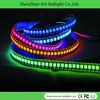 WS2812 digital addressable WS2812B led strip with built-in IC WS2811 5050RGB WS2812B led