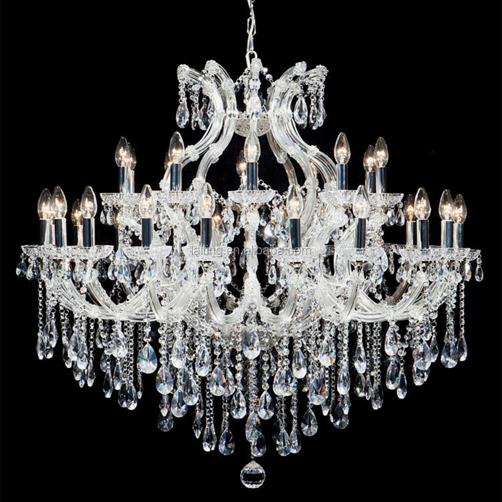table top chandelier centerpieces for weddings egyptian antique crystal chandelier lighting. Black Bedroom Furniture Sets. Home Design Ideas