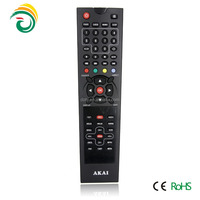 2015 new multi-function tv universal remote control codes