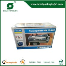 ELECTRIC MACHINERY CARBOARD PAPER PACKAGE BOX FP12000418