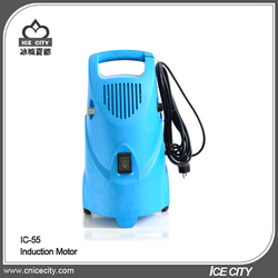 2015 Hot Sale Professional 1600W Car Cleaner
